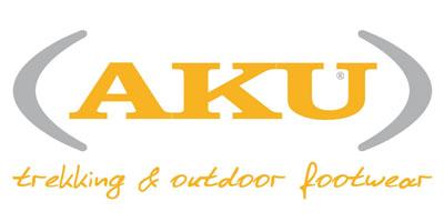 AKU - Trekking & outdoor footwear