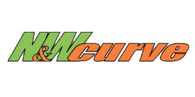 N&W Curve