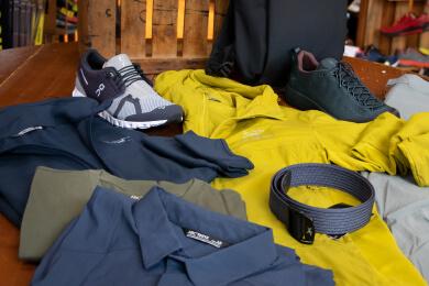 Passion Sport Torino - abbigliamento uomo firmato on e arc'teryx