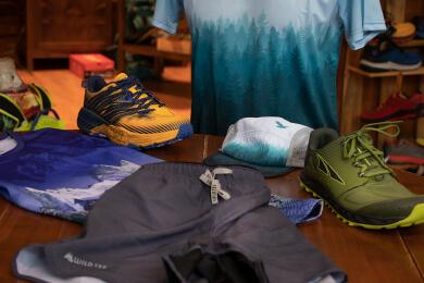 Passion Sport Torino - abbigliamento running uomo
